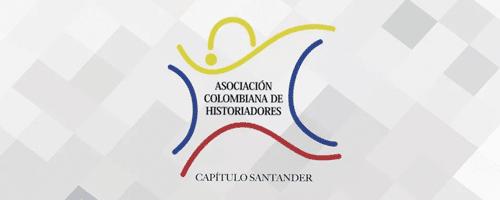 Asociación Colombiana de Historiadores – Capítulo Santander