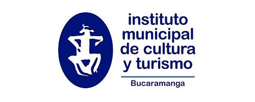 Instituto Municipal de Cultura y Turismo