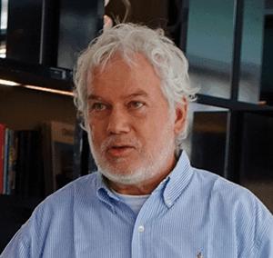 Alfonso Pérez Gómez