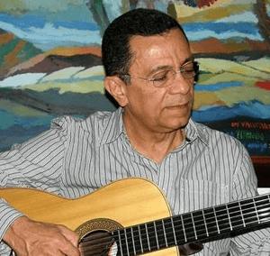 Fernando Meneses