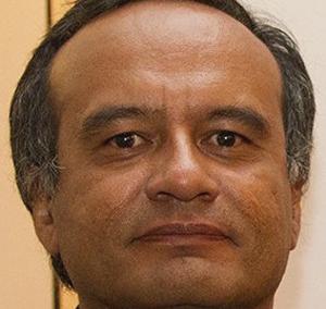 Gilberto Loaiza Cano