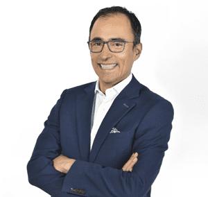 Édgar Guillermo Solano
