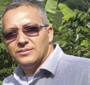Humberto Castañeda Colorda