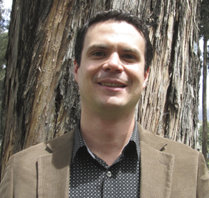 Jesús Manuel Paternina Durán