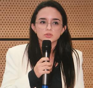 Juliana Villabona Ardila