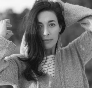 María Fernanda Trías