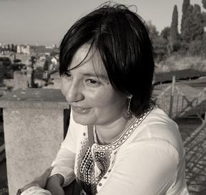 Olga Isabel Acosta Luna
