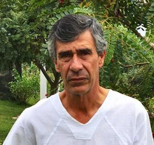 Rymel Eduardo Serrano