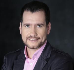 Yeiver Rivera Díaz