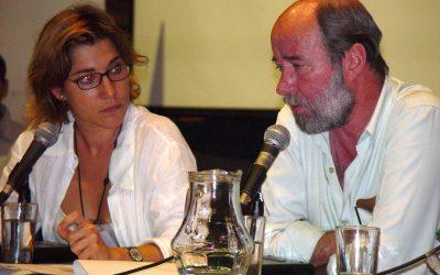 Recordamos a Antonio Caballero (1945-2021)